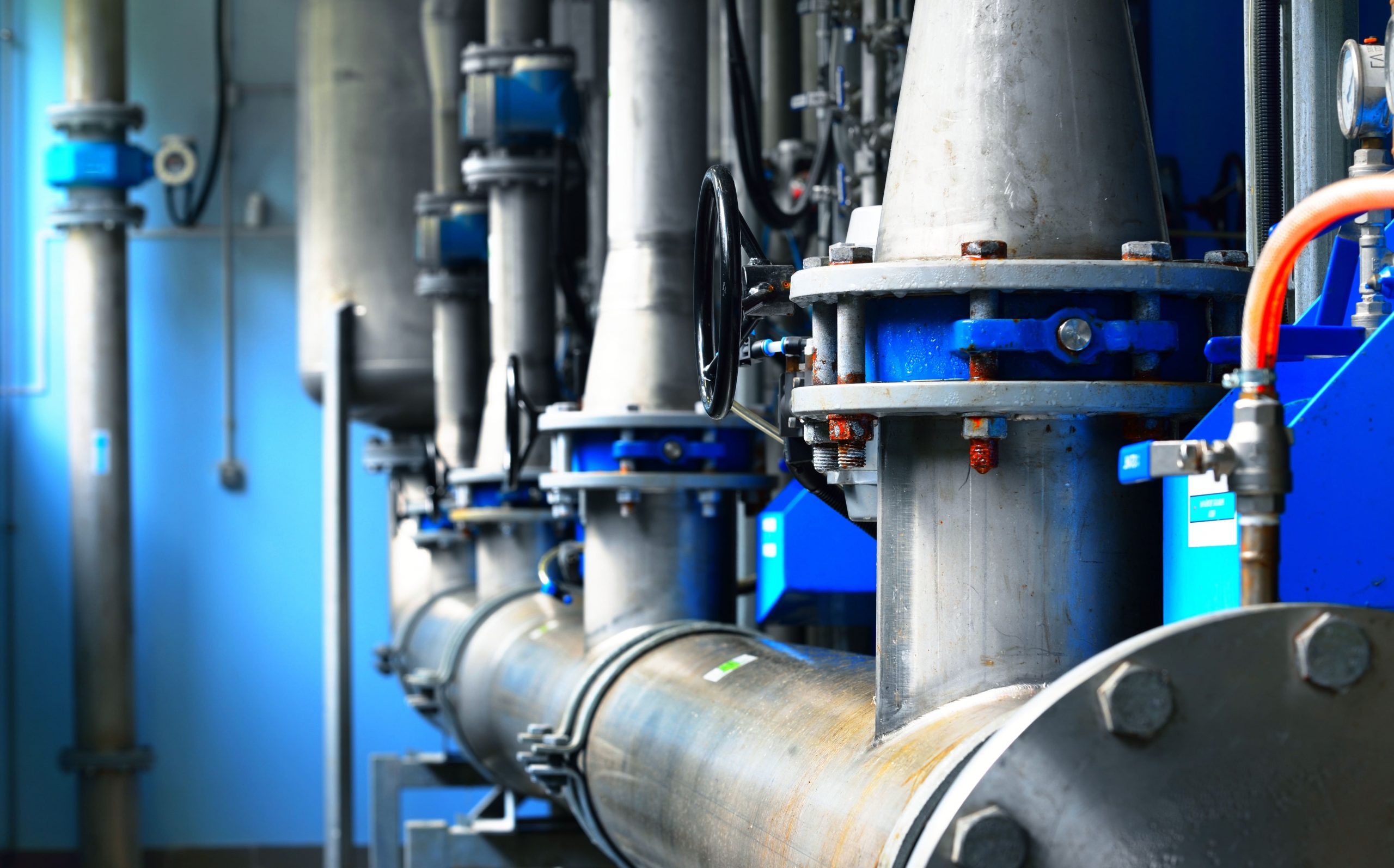 07_Global desalination (1)